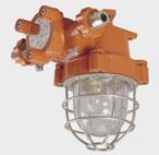 防爆燈/EXPLOSION-PROOF LAMP
