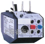 西门子3UA热过载继电器