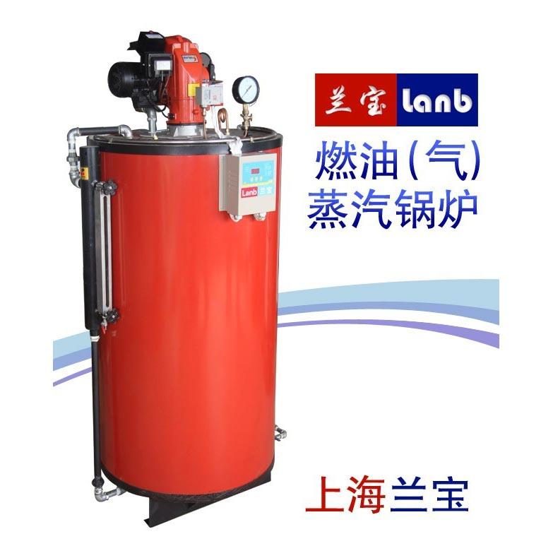 全自动电热水锅炉