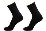抗菌保健袜