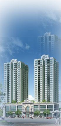上海索纳塔新型墙体材料股份有限公司