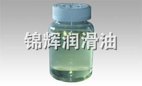 RF5003脱水防锈油