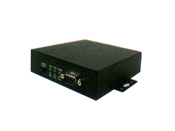 AT400 TCP/IP Controller
