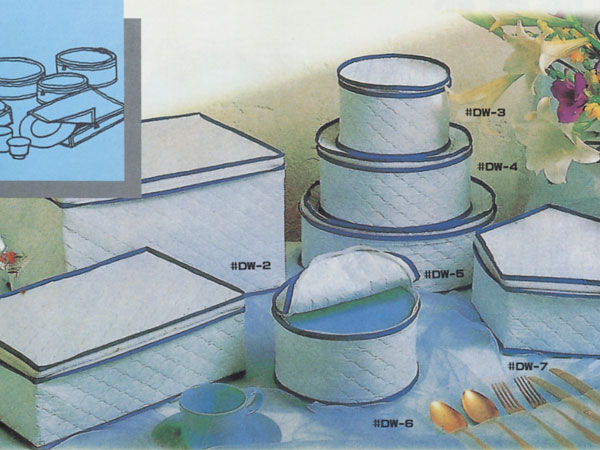 餐具专用收纳盒<br>Tableware box