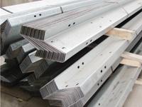 C、Z型鋼和次構件