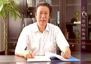 上海馬龍鋁型材有限公司