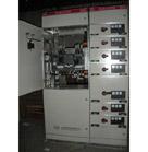 低壓配電柜案例