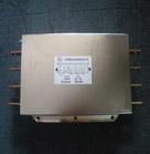 電源濾波器案例