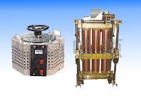 單、三相接觸式調壓器(TDGC、TSGC系列)