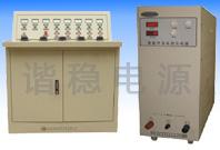 紋波穩壓電源(穩壓、隔離、調壓)、GBD系列直流穩壓電源