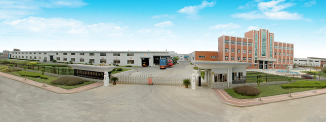 Jiaxing Brother Standard Co., Ltd.
