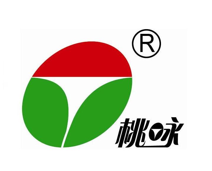 桃咏合作社光荣榜