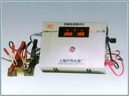 PCIμΩ/3-B回路电阻测试仪(便携式)