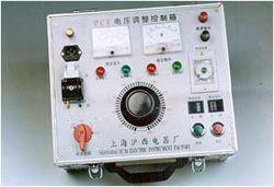PCI电压调整控制箱