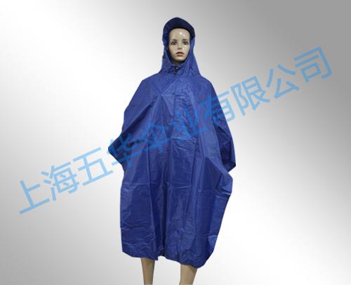 雨披 型号:PB-7