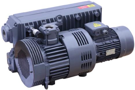 PX 系列旋片真空泵