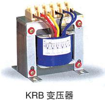 变压器/压差控制器