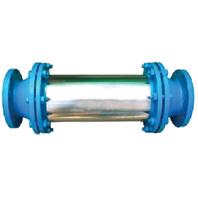 CFG 强磁水处理器(内磁水处理器)