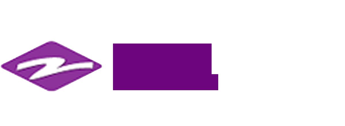 SHANGHAI ZILING PACKAGING CO.LTD