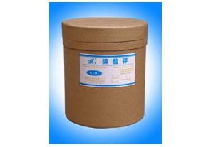 碘酸钾(Potassium iodate)
