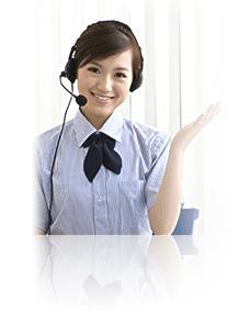 88617888.cc-张家港市惠泰化纤有限公司