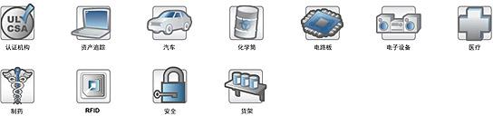 樹脂基(原SONY產品)