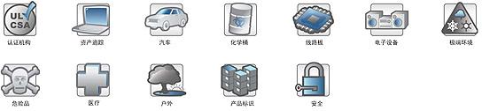 R510HF 超耐久樹脂基