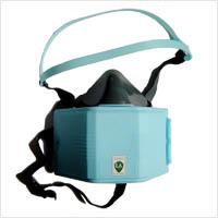 (0812)复式防尘口罩