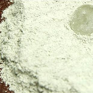 纤维防水涂布加工用PU树脂