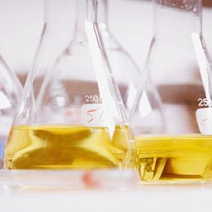 纤维化学板含浸用接着剂