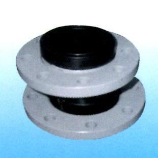 XPGD型偏心异径橡胶挠性接管