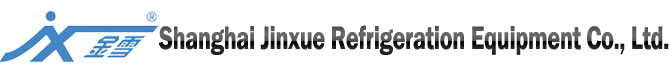 Shanghai Jinxue Refrigeration Equipment Co., Ltd.