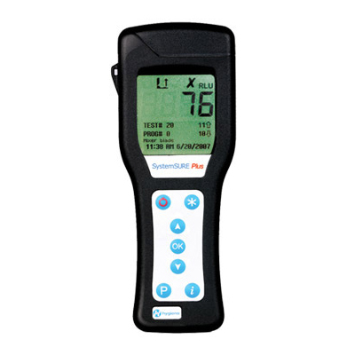 Hygiena ATP快速檢測儀