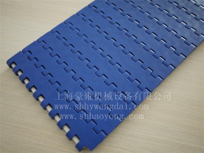 1005平板塑料网带