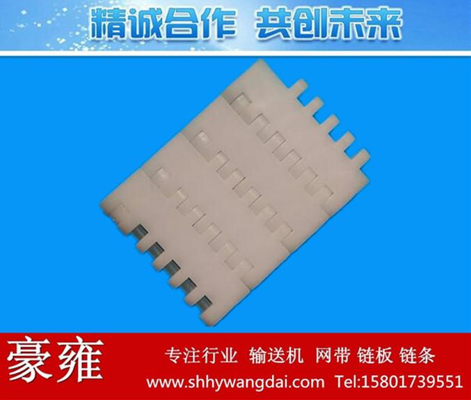 8505平板链全模制59mm