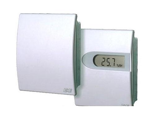 EE10型室內用溫度變送器