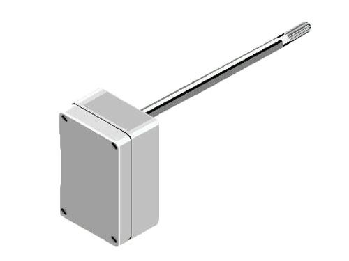 H7015A管道式濕度傳感器 H7015B復合濕度/溫度傳感器