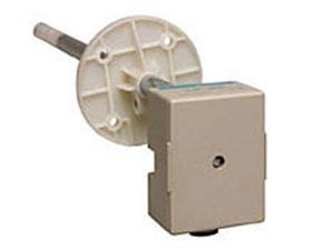 霍尼韋爾溫度傳感器 LF20-C