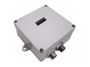 液體壓力變送器 WP-D & WP-G 系列