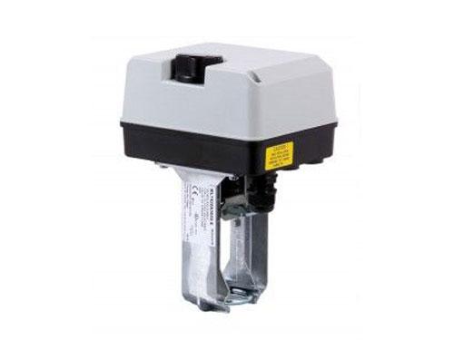 ML7420A電動閥門執行器