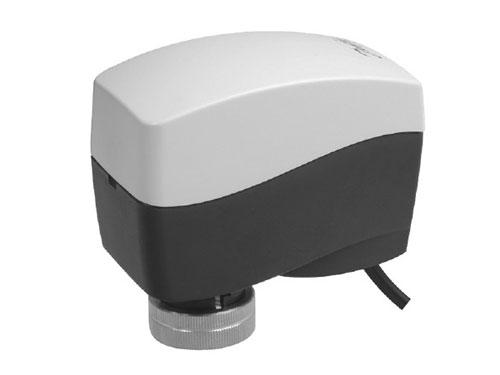 調節控制驅動器 AME 110 NL, AME 120 NL
