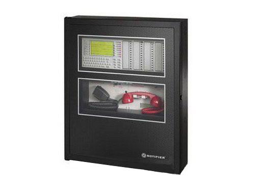 NFS2-3030 智能可編址火災報警系統