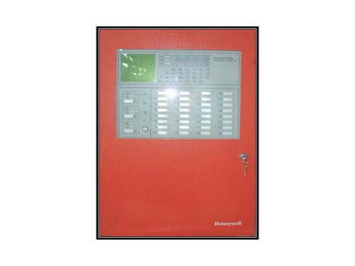 XLS800型智能型火災報警控制器