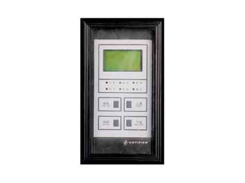 H-LCD-100 液晶樓層顯示器