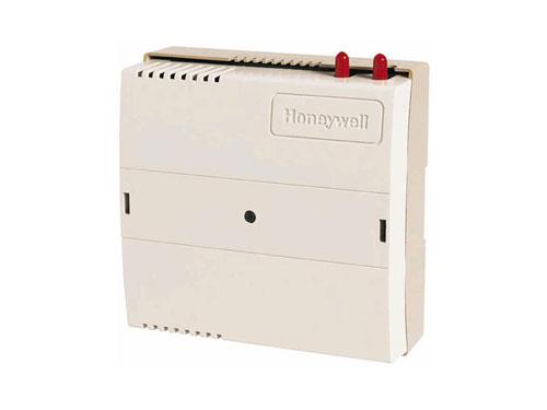 W7751B,D,F,H變風量(VAV)空調箱控制器