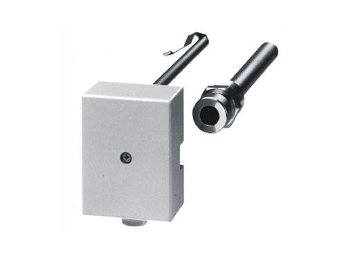 T7413A浸入式溫度傳感器