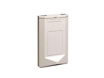 H7012A,B 室內濕度傳感器