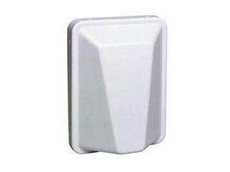 H7508A室外溫濕度傳感器