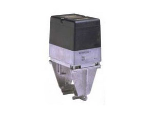 ML7984閥門執行器