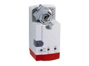 N系列20/34 Nm SmartAct風門執行器.html